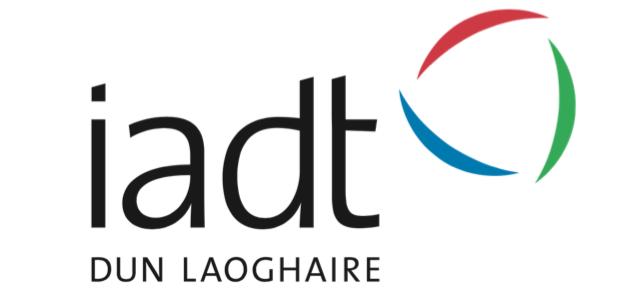IADT Logo